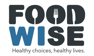 Food WIse logo