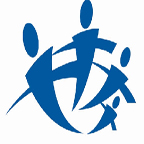 Building Strong Families logo