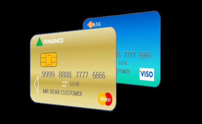 credit-cards-509330_1920