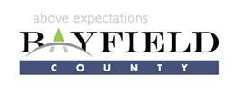 Bayfield County Above Expectations