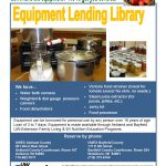 2017 Equipment Lending Flyer