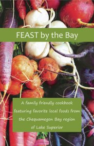 Root Vegetables - FEAST by the Bay