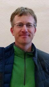 Jason Fischbach