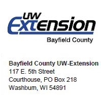 Bayfield County UW-Extension