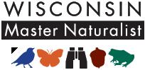 WI Master Naturalist
