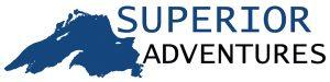 Superior Adventures logo