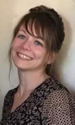 Melissa Kummerow