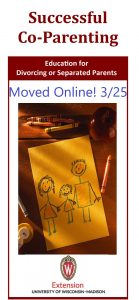 Moved on line 3/25