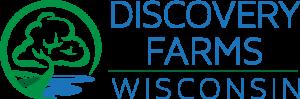 Discovery Farms Logo