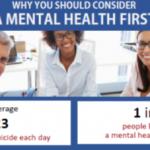 Mental Health 1st Aider